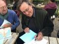 Driesen signeren 4