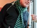 bubb K.- Arnon Grunberg boekje- aug 2014-14