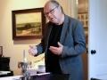 bubb K.- Arnon Grunberg boekje- aug 2014-16