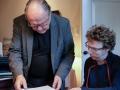 bubb K.- Arnon Grunberg boekje- aug 2014-28