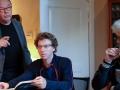bubb K.- Arnon Grunberg boekje- aug 2014-33