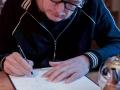 bubb K.- Arnon Grunberg boekje- aug 2014-39