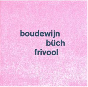 Buch-624x616