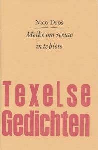 Dros-Texelse-gedichten
