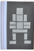 Marlies Visser en Nop Maas, Eenvoudige vormen