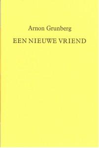 Nieuwe-Vriend-688x1024