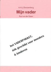 Vaderpakket1-727x1024