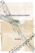 Nop Maas en Jan Verburg: Verloren handschoen
