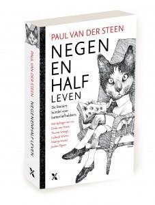 3D_Van-der-Steen_Negen-en-half-leven-227x300