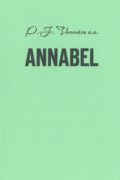P.F. Thomése e.a.: Annabel