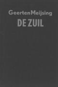 Geerten Meijsing: De Zuil