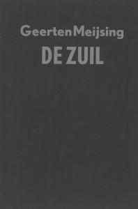 De Zuil