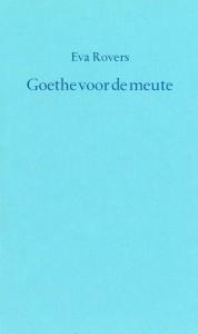 Goethevoordemeuteweb