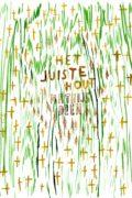 Mathijs Deen: het juiste hout (Gras)