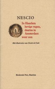 Nescio-In-Haarlem-hevige-regen-daarna-in-Amsterdam-weer-zon