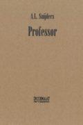 A.L. Snijders: Professor