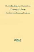 Charles Baudelaire en Charles Cros: Prozagedichten
