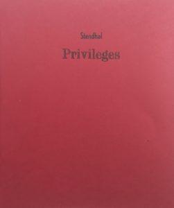 Stendhal omslag web