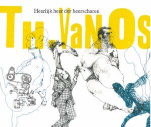 Th van Os web
