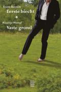 Frans Kusters / Maartje Wortel: Eerste Biecht / Vaste Grond