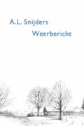 A.L. Snijders: Weerbericht