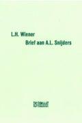 L.H. Wiener: brief aan A.L. Snijders
