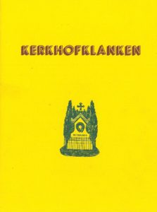 kerkhof-lowres